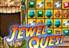 Hra Jewel Quest